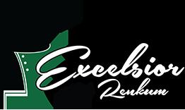 Excelsior Renkum